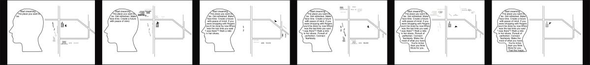 dundas vs you web screenshots
