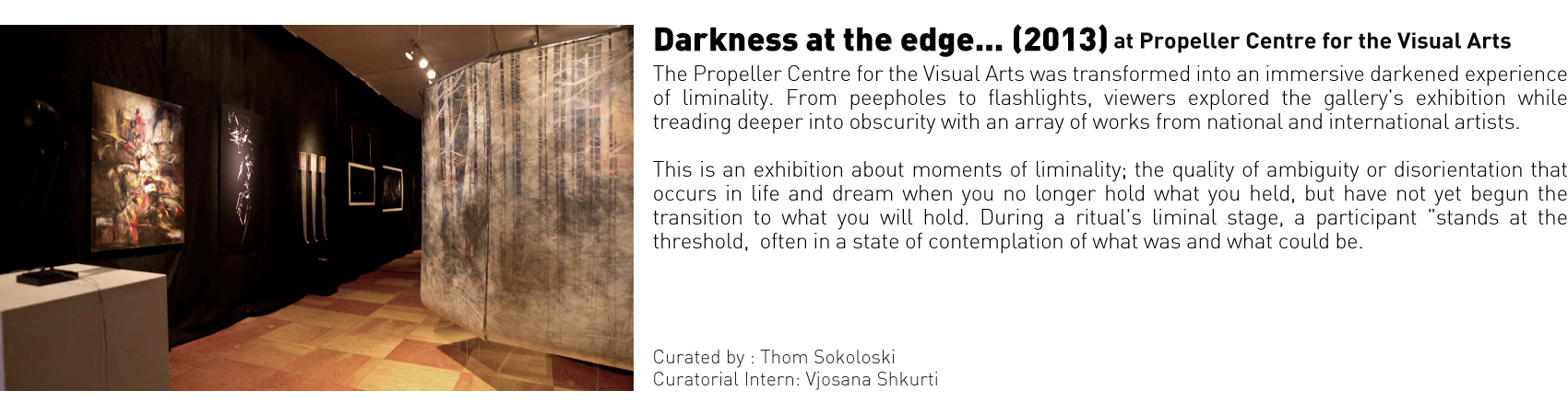 exhibitions-web-darkness-at-the-edge