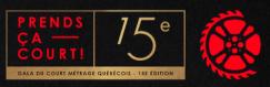prend-ca-court-1-765x510