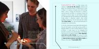 Milieux report_v12_WEB4_Page_11