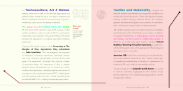 Milieux report_v12_WEB4_Page_12
