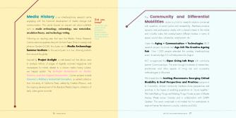 Milieux report_v12_WEB4_Page_14
