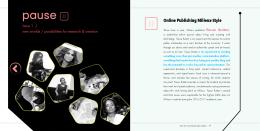 Milieux report_v12_WEB4_Page_19