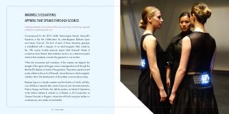 Milieux report_v12_WEB4_Page_22